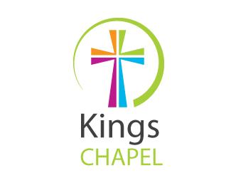 Christian Logos For Churches church logo