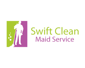 Designing Cleaning Logos That Sparkle