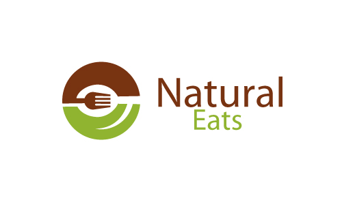free catering logo design