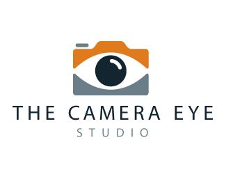 free photography logo design make photography logos in