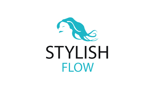 Free Hair Salon Logo Design Make Hair Salon Logos In Minutes