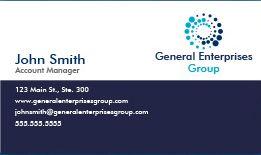 Classic business cards design custom business cards for free classic business cards colourmoves