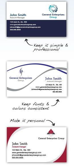 Classic Business Cards Design Custom Business Cards For Free