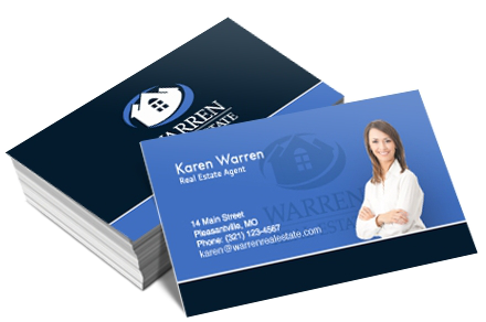 Free Business Cards Design Cards for Free