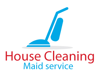 free cleaning logo design make cleaning logos in minutes rh freelogoservices com cleaning service logo ideas cleaning service logos free