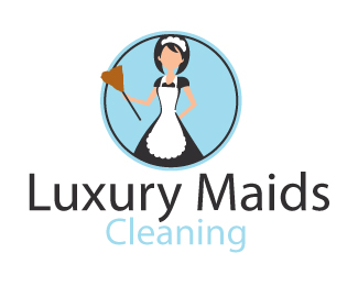 Free Cleaning Logo Design Make Logos In Minutes