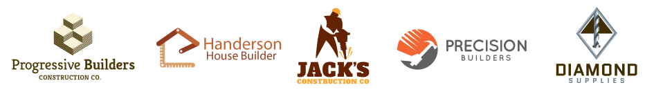Free Construction Logo Design Make Construction Logos In Minutes