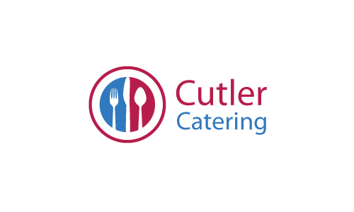 free catering logo design make catering logos in minutes