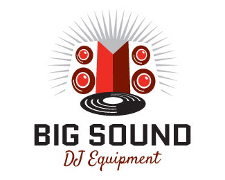 free dj logo design make dj logos in minutes