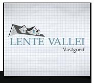 logo-ontwerpen-gratis
