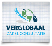 logo-maken-gratis