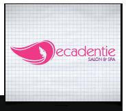 gratis-logo-maken
