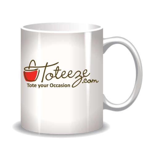 Premium Mug