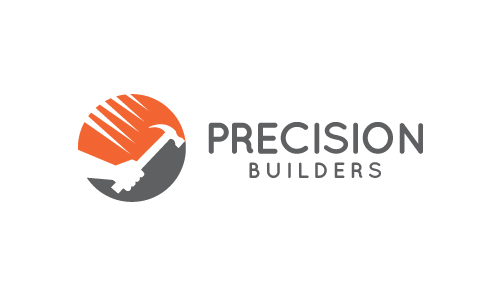 Free Construction Logo Design - Make Construction Logos in