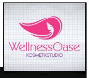 Logo Erstellen Kostenlos Entwerfen Sie Ein Firmenlogo Selbst