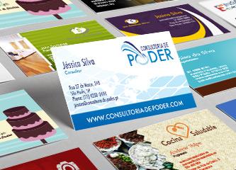 cartão-de-visita-online