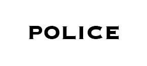 Exemple de style de police d'entreprise