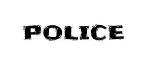 Exemple de style de police amusant