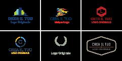 PUNTO 2:  Scegli un design