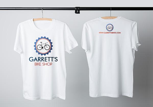 Custom t shirts printing design t shirts online for Custom t shirts online