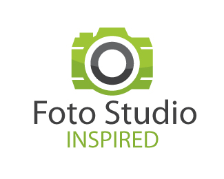 free photography logo design make photography logos in minutes free photography logo design make
