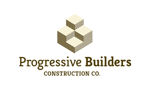 Free construction logo design make construction logos in minutes construction logo thecheapjerseys Image collections