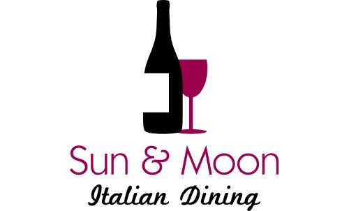 Get Free Restaurant Logos Designs Logo