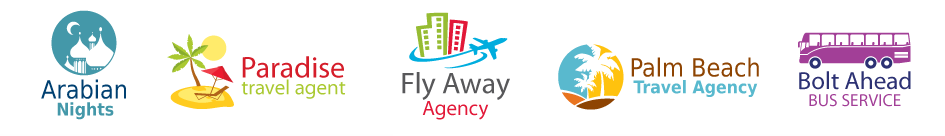 Get Free Travel Logos Amp Travel Designs Travel Logo
