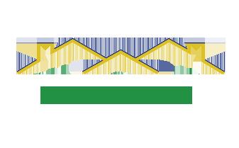 Get Free Logos Free Logo Design Professional Business Logos